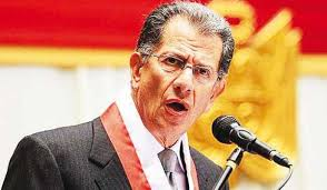 "Óscar Urviola (foto ""La Primera"")"