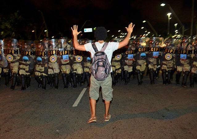 Foto: www.excelsior.com.mx