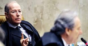 Celso de Mello, el juez más antiguo del STF