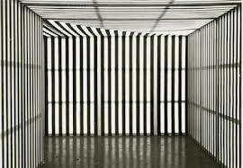 Distorsión arquitectónica