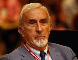 Michele Taruffo, por muchos años profesor ordinario de Derecho Procesal Civil de la Facoltà di Giurisprudenza de la Università degli Studi di Pavia