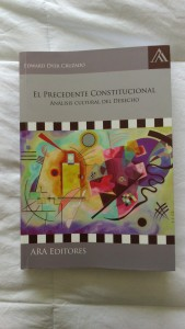 Edward Dyer - libro