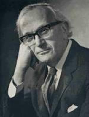 H. L. A. Hart